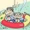 Профил на Синдбад-мореход