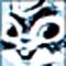 mi6osp avatar
