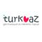 turkuaz_agencia avatar