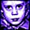 ivan1984 avatar