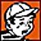 filister avatar