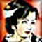 sofi4eto avatar