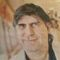 bruno__dante avatar