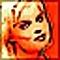 selective avatar