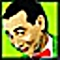 landlord avatar