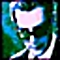 mranderson avatar