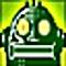 mvasil01 avatar
