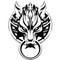 danielv avatar