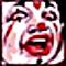 kukumber avatar