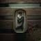 Профил на sardinevsanchovy