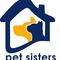 Профил на Pet Sisters