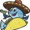 Профил на Fish n Taco