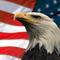 Профил на AmericanGender