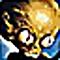 ppetterr avatar