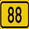Профил на 88