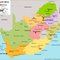 Профил на south.africa