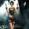 Профил на Lara