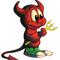 dvn14663752 avatar