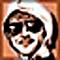 bankimun avatar