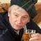Профил на Scotsman