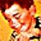 kostadinov avatar